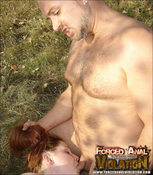 Wild babe with appealing wazoo loves face sitting her eager playmate add photo