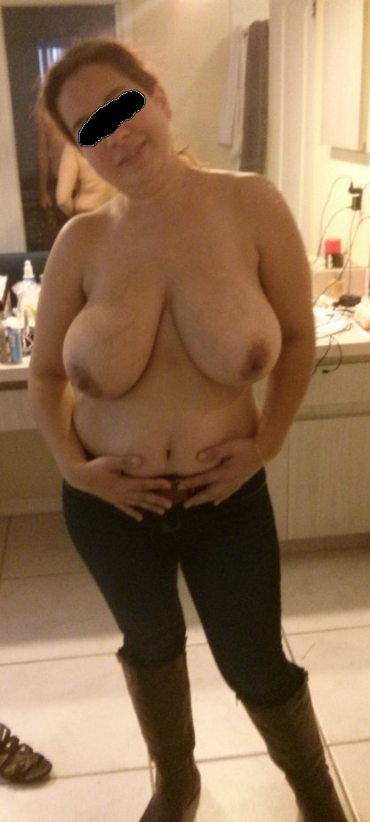 hd sharing wife