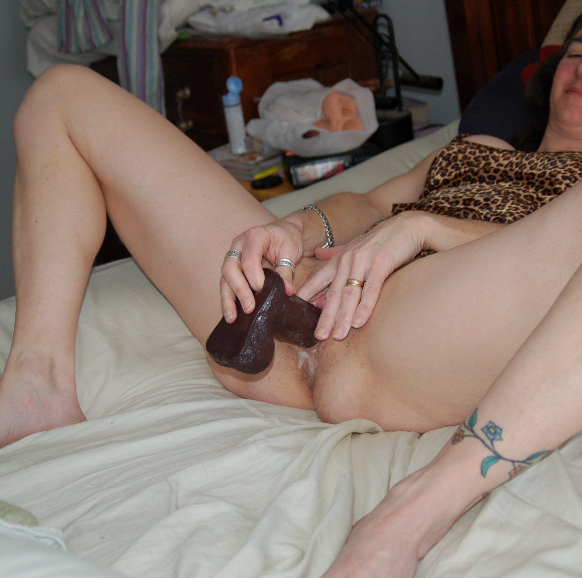 sex feet asian porn with stripers
