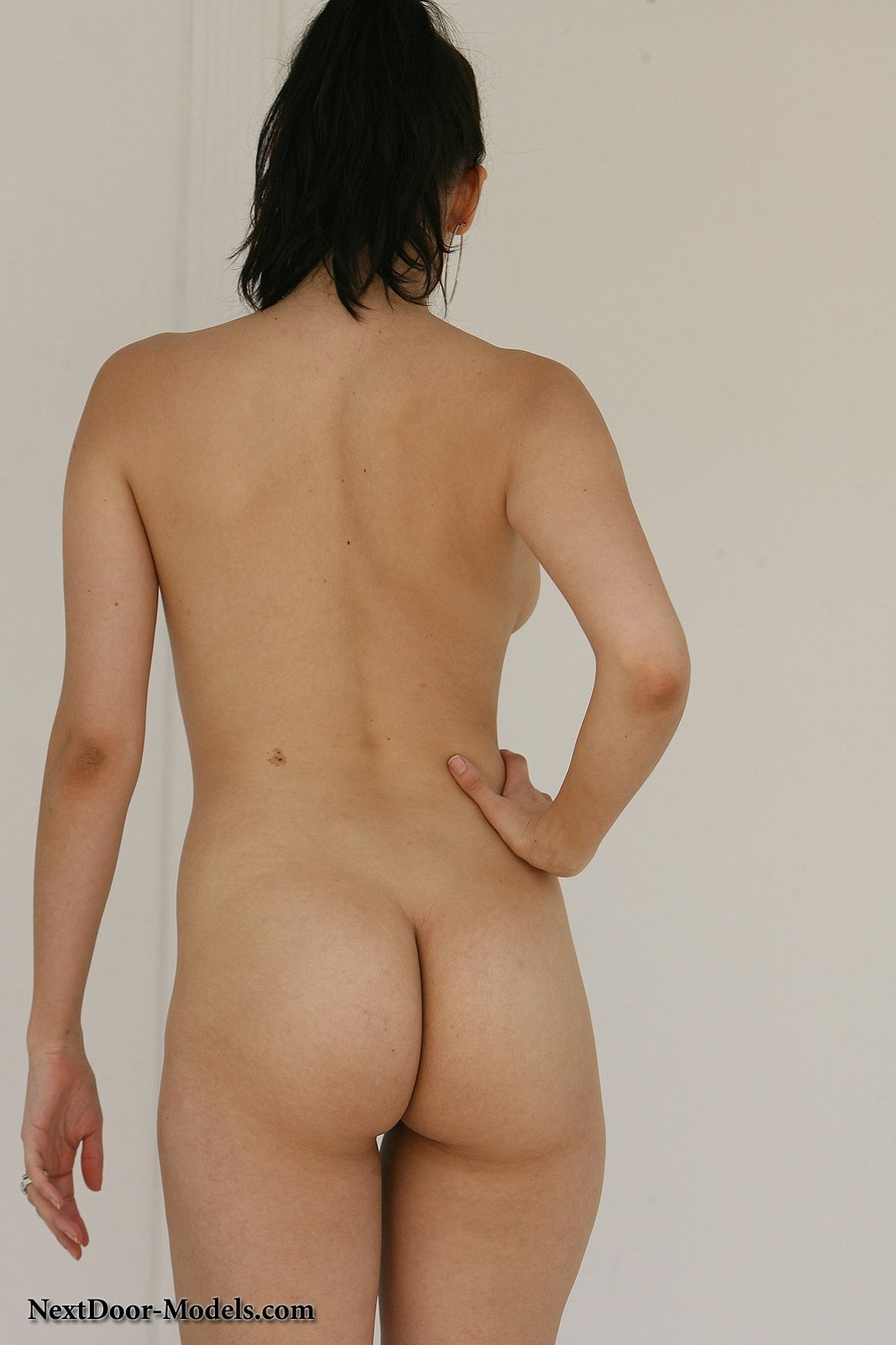 Unsure wife cheats first time