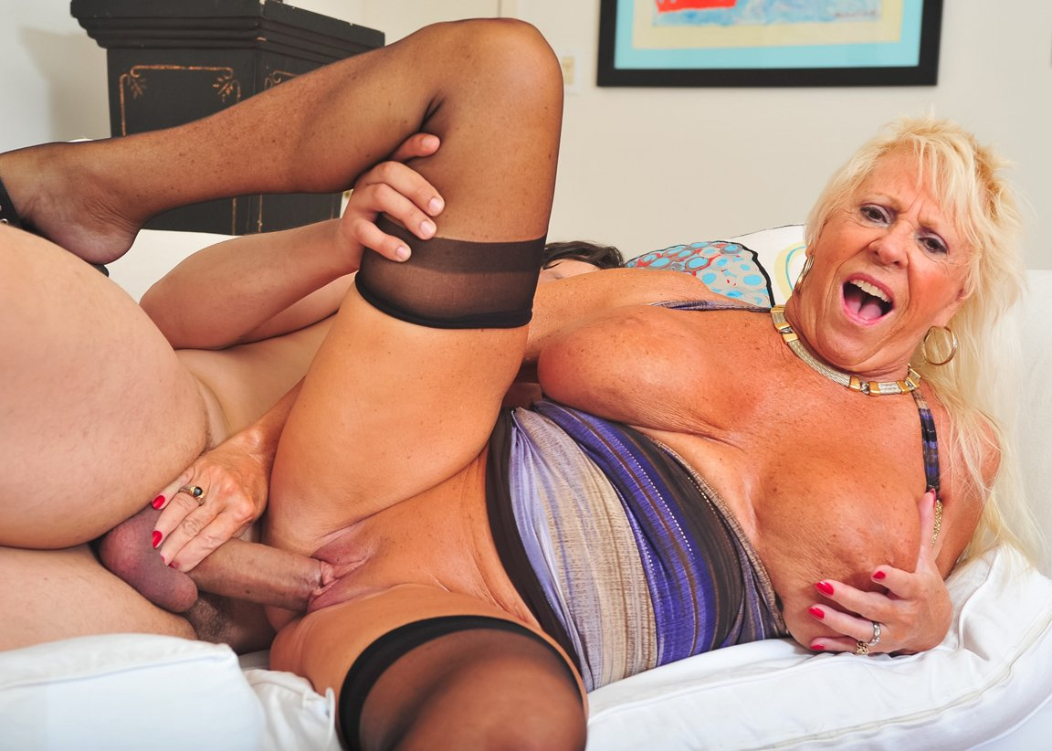 wife mature bbc