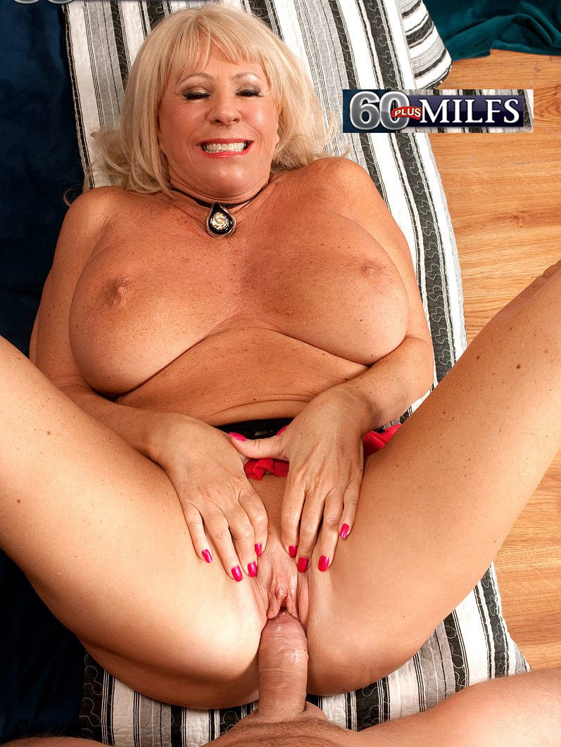 Pictures of aging breasts Jill s Zombie Gangbang Rule 34 Animated-jills-zomb