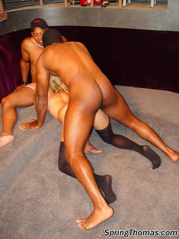 interracial hidden cam sex add photo