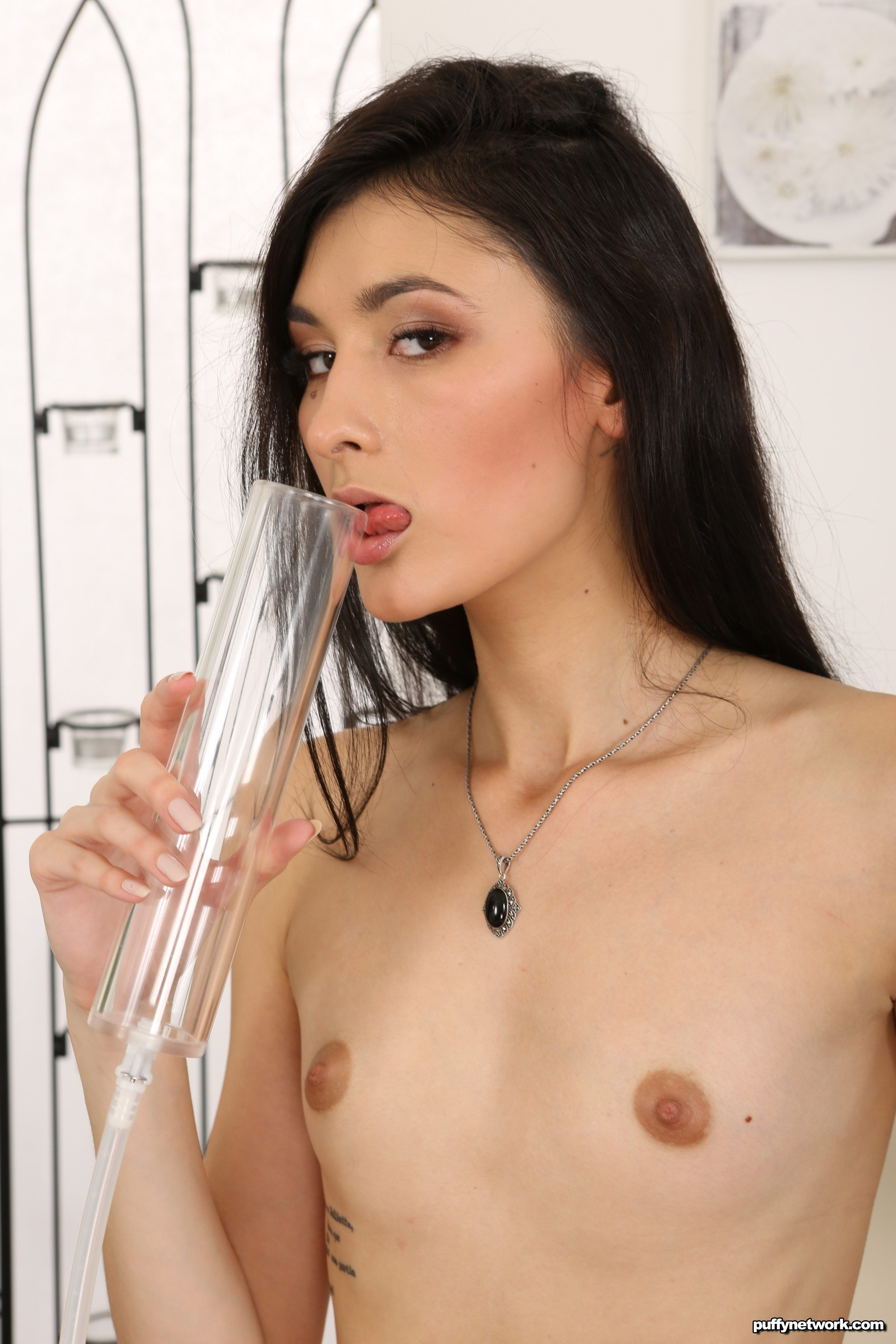 Ivey reccomended xxx hd videos dog