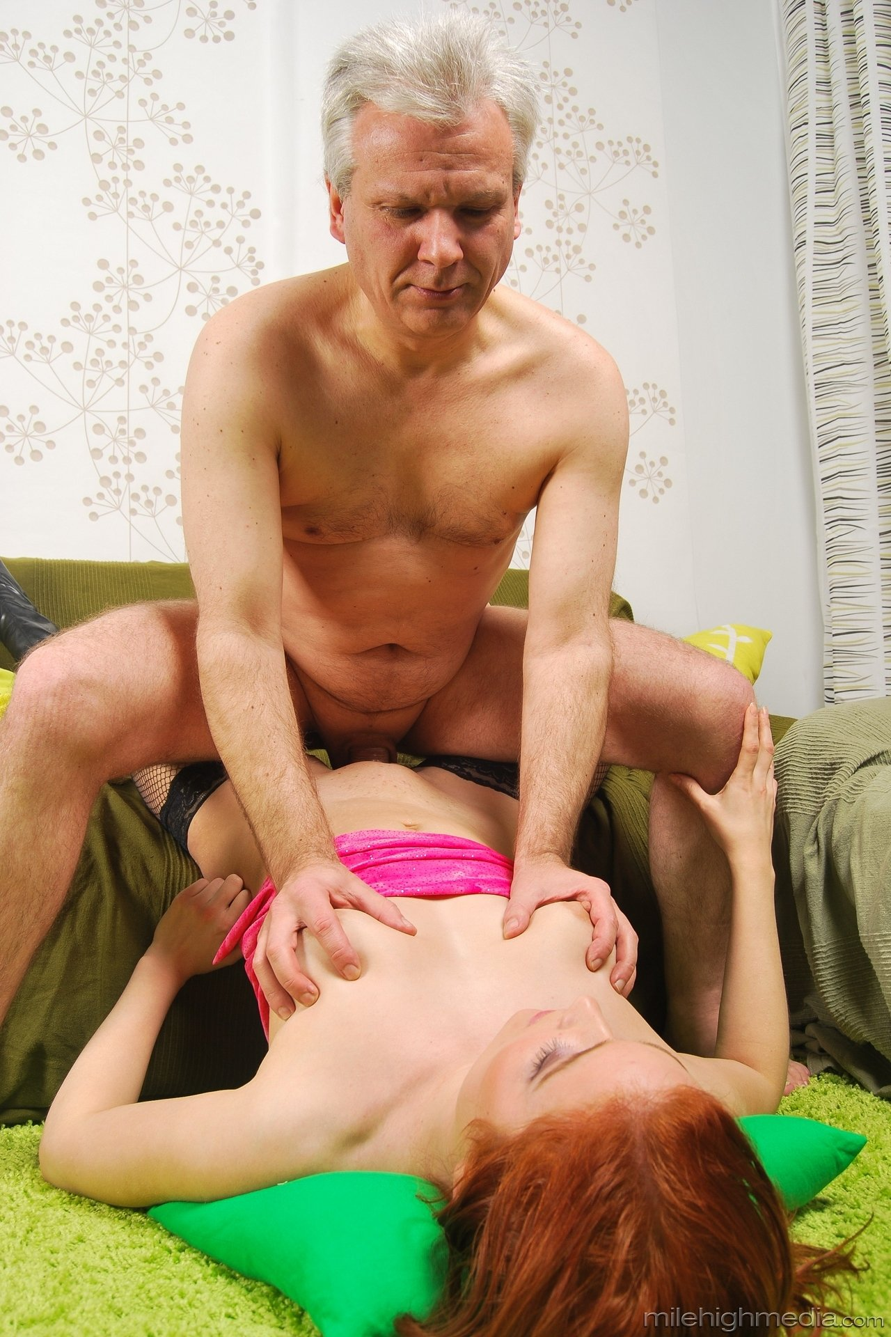 daughter swap sex hd