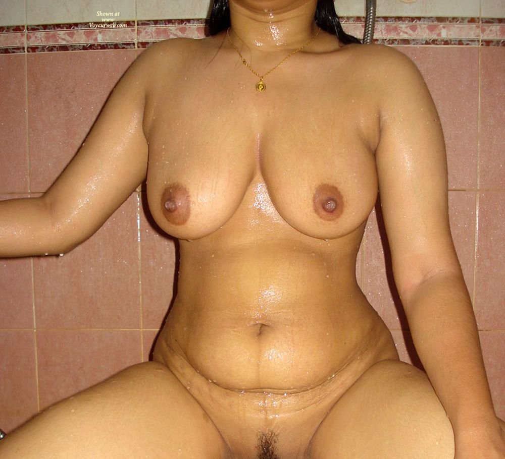 aged aunties nude galleries