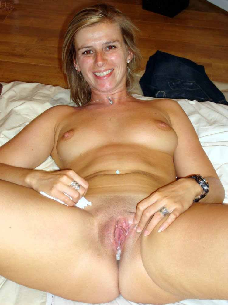 old young mother x webcam porn there