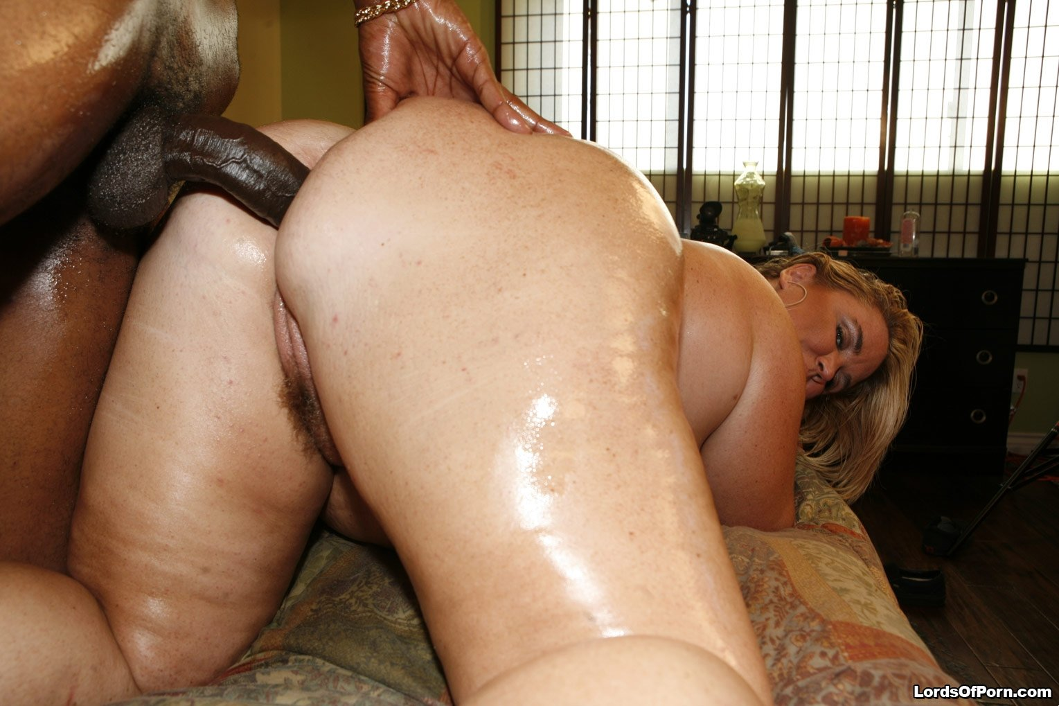 best handjob free video there
