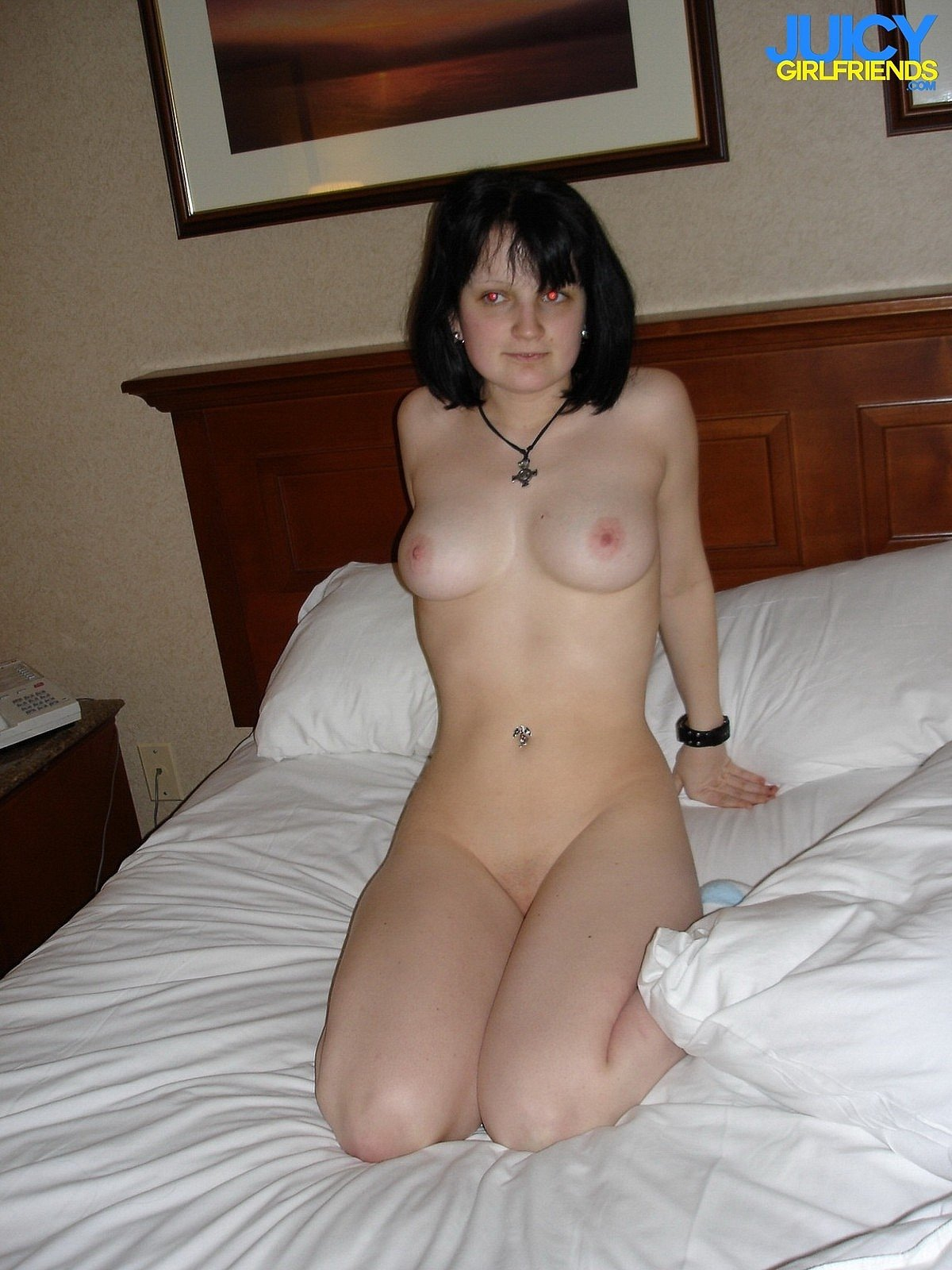 first time amatuer swingers