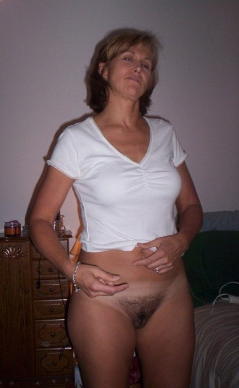 older women stocking porn