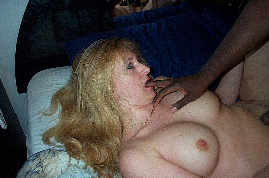 mature natural lesbians add photo