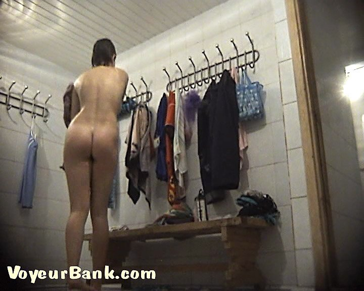 Teenage pantyhose sex #1