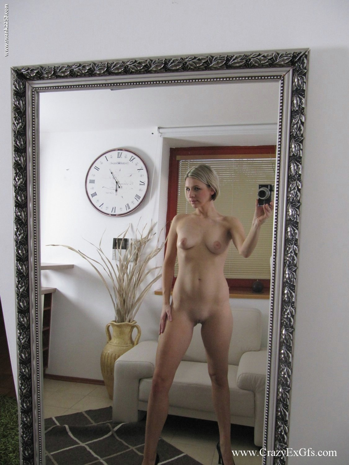 Tube videos mom wife set up Free amateur web pages