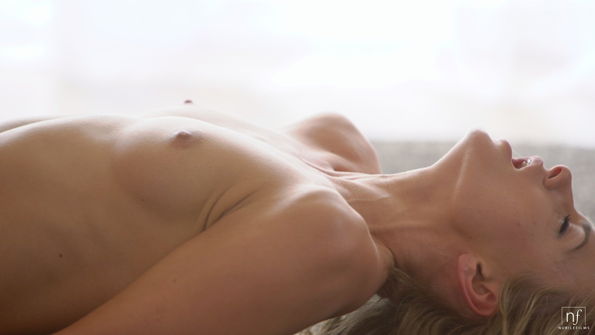 Voshicage    reccomended sex in toilet gif