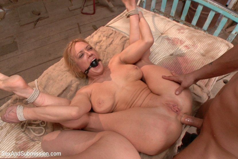 College house party porn #10