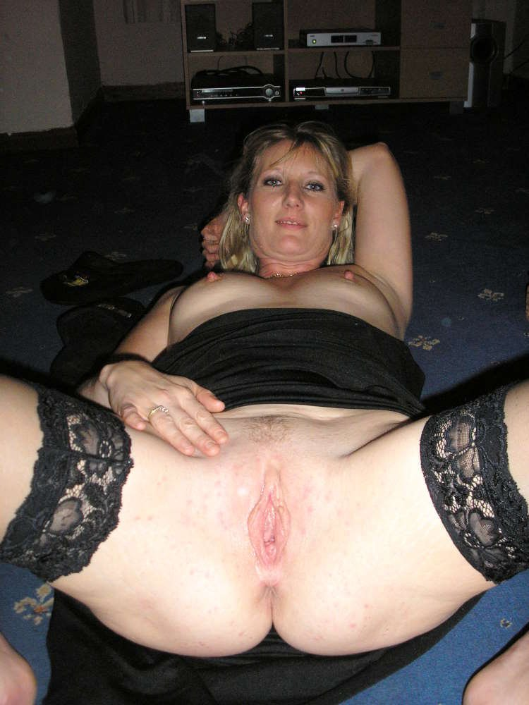 Hiden sex webcam free live cam girls and sex chat