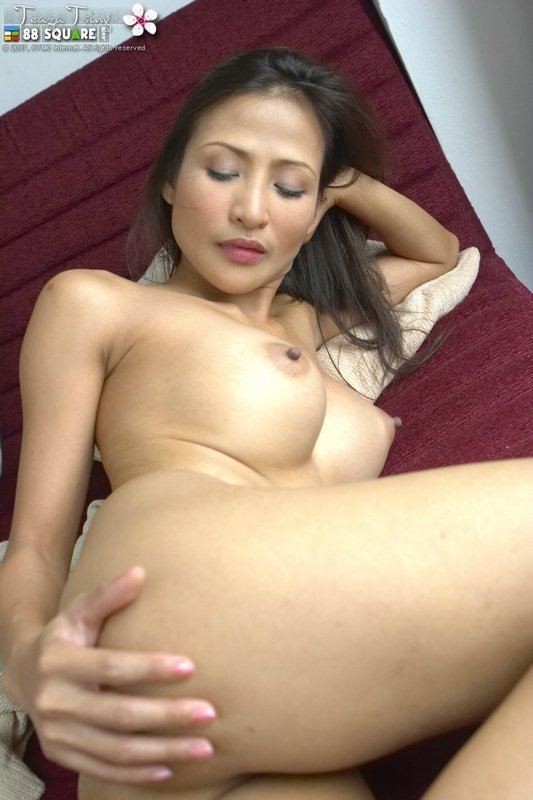 Nerisar    reccomended real husband wife sex video