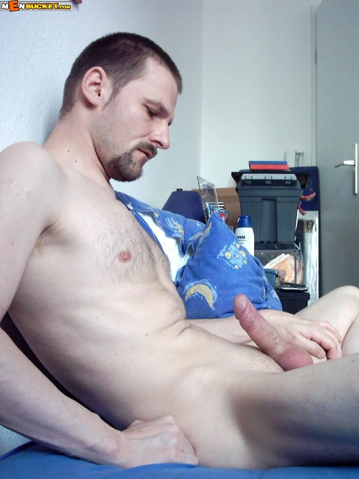 gay casual sex dating sites