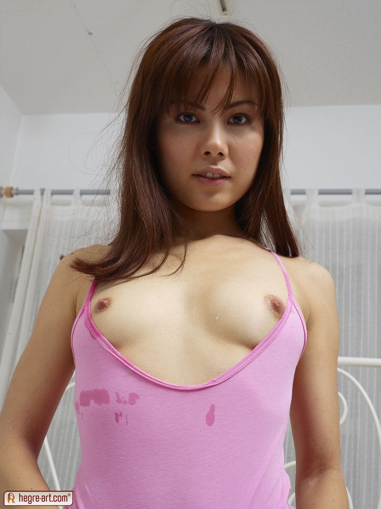 Sexy young asian women Free sex xideo chat
