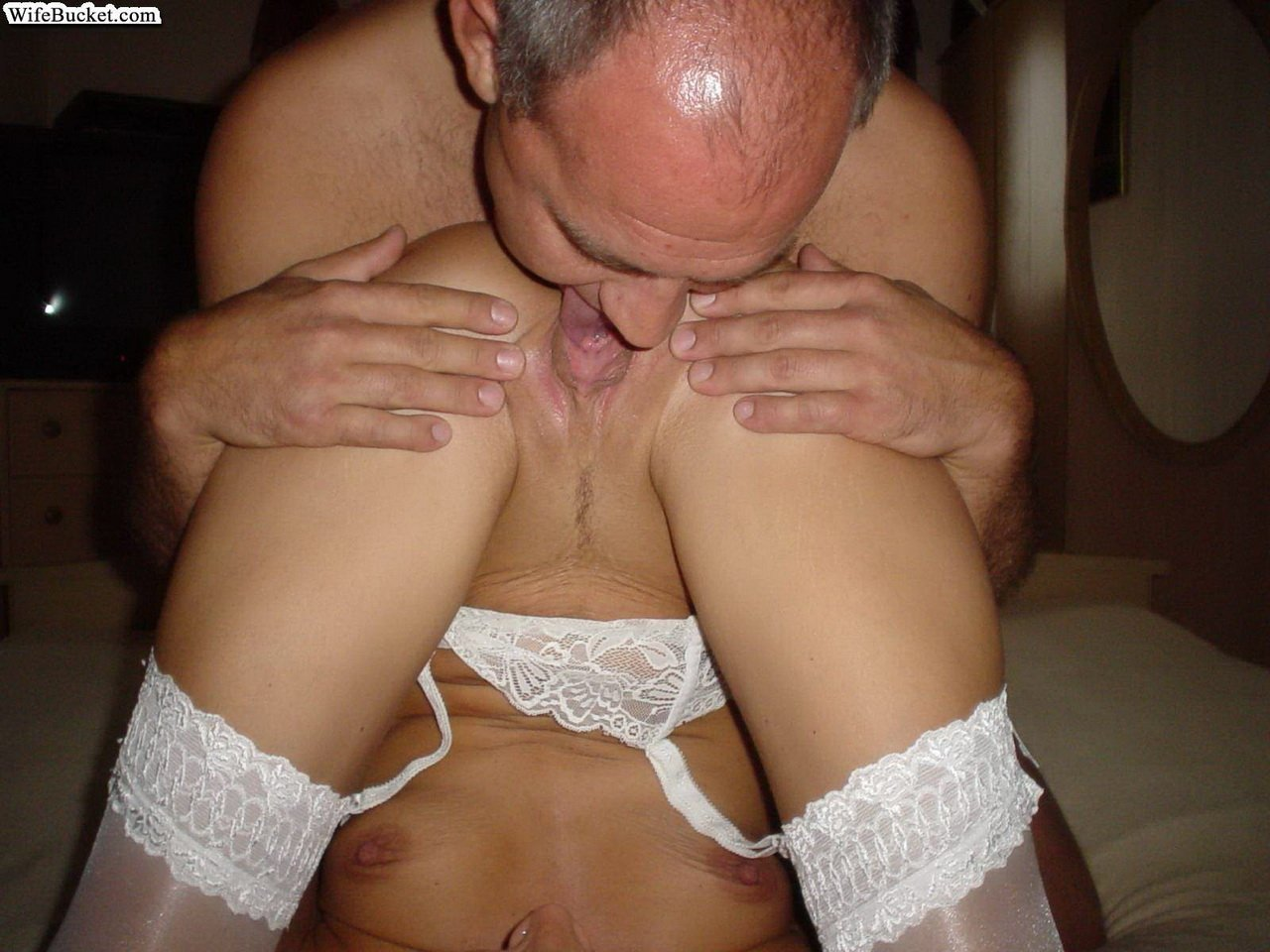 hot blowjob pictures