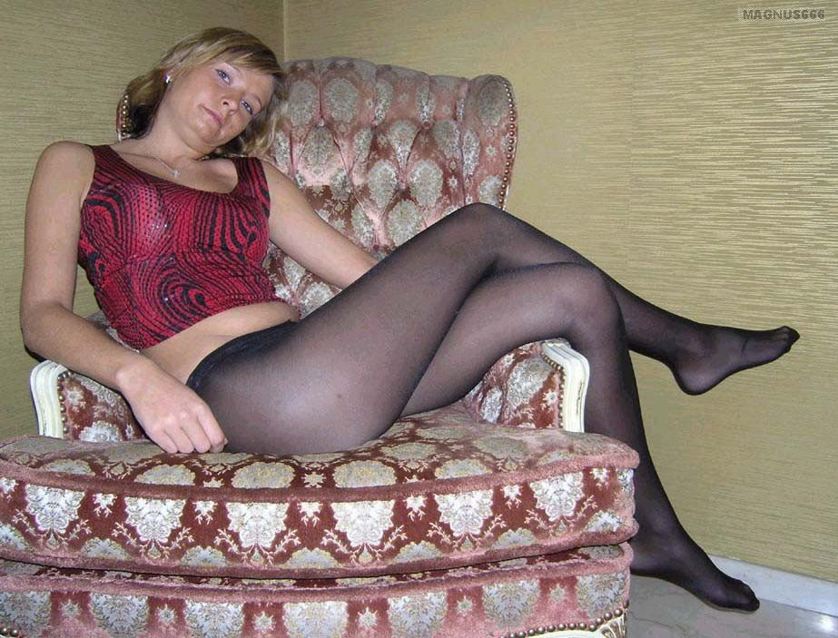 Adult cam chat free web #1
