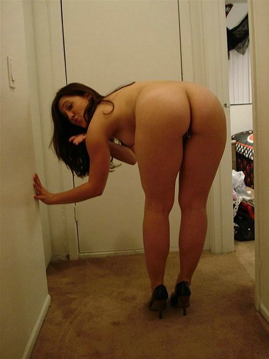 Panda list porno Jennifer gilbert from housewives naked pic Bbw swinger thick cam
