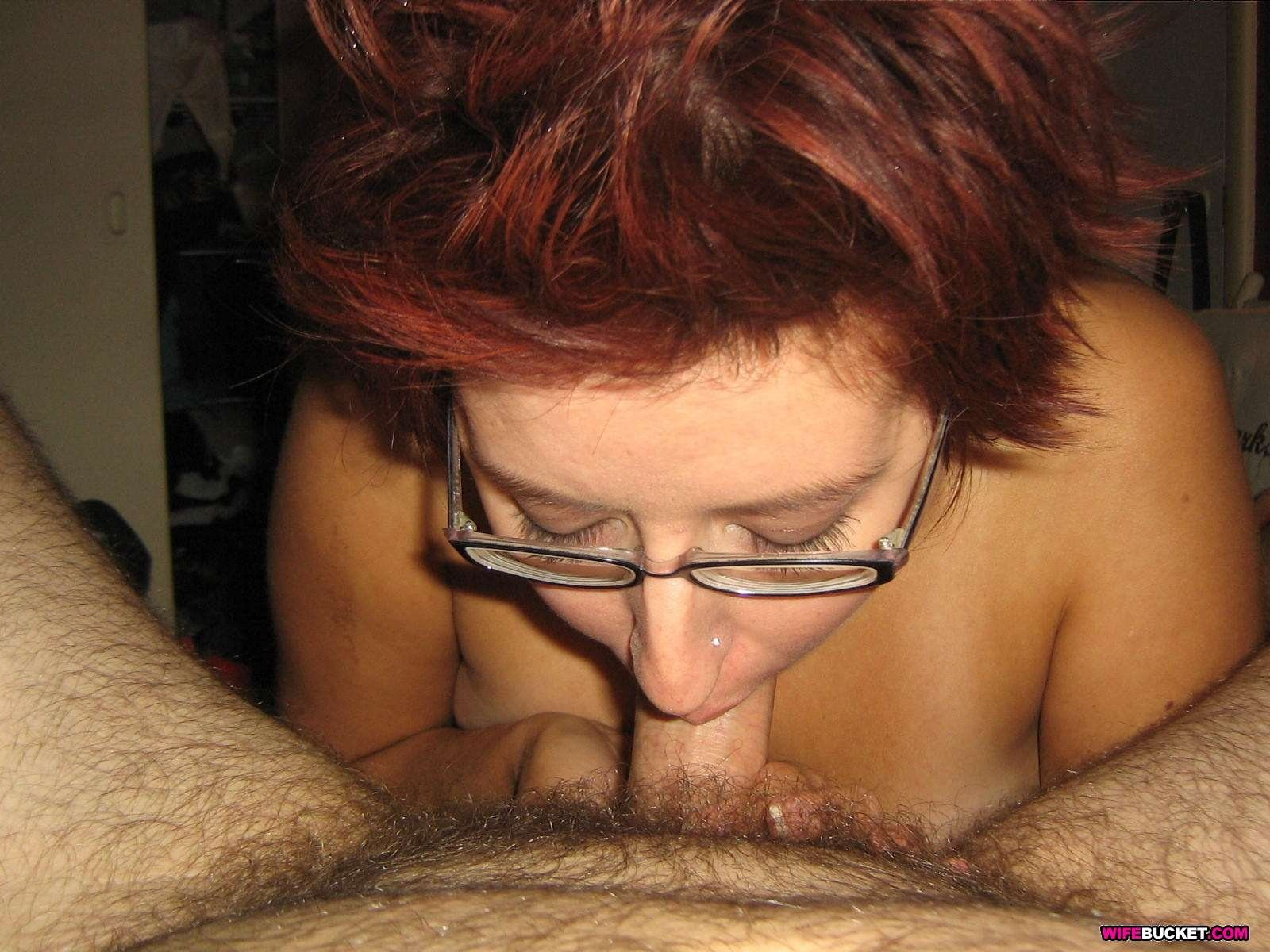 busty hairy cougar add photo