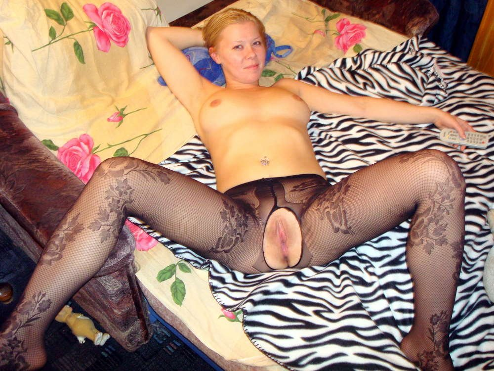 Free amateur webcam videos Swingers picturex
