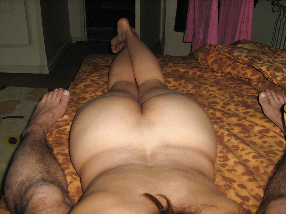 best of Free adult cam share