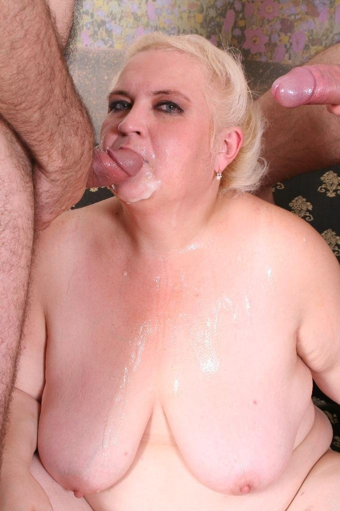 Very granny sex Multiple handjobs swinger german