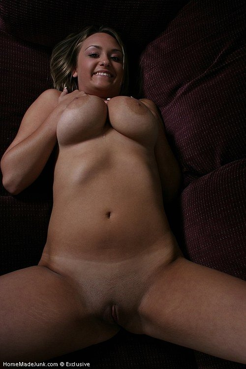 free sex chat live online