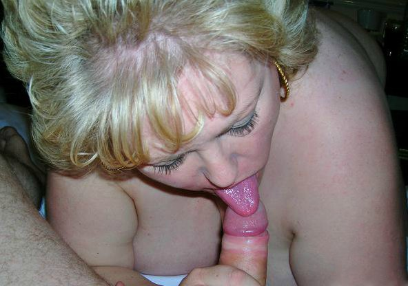 Chaim reccomended putting remote controlled vibrator into stepmom panties