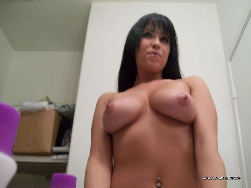 Homemade wife forced anal #1