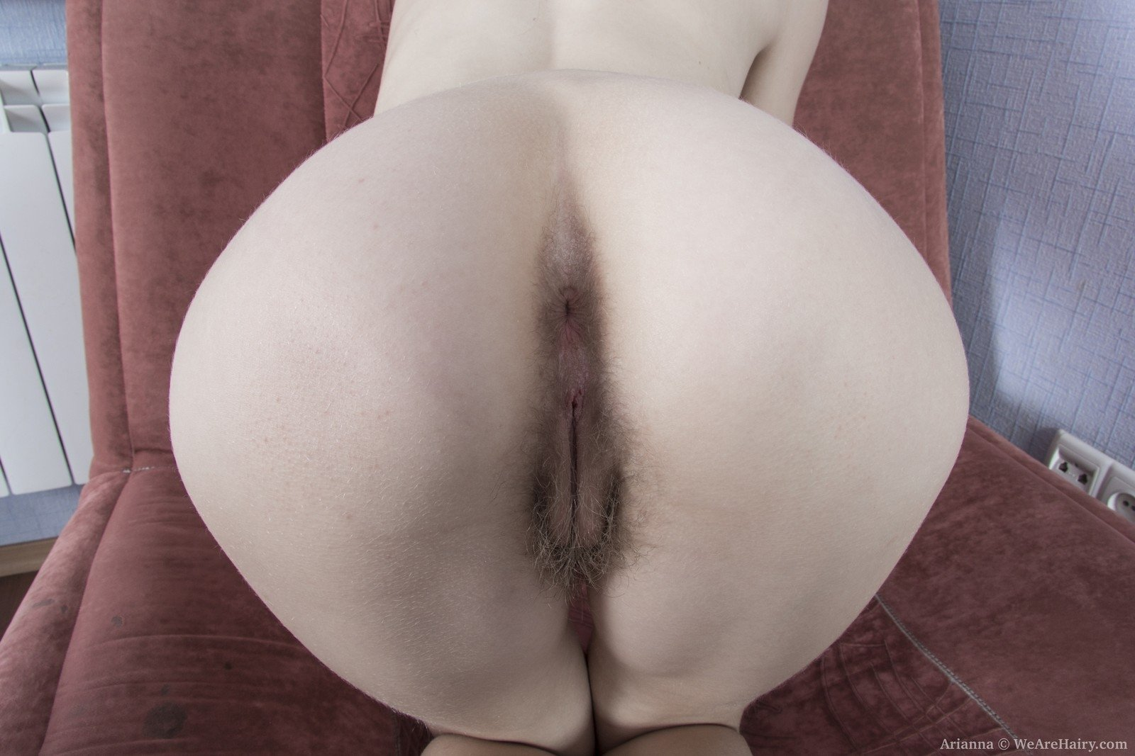 best of free hairy interracial porn