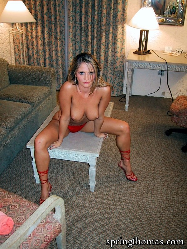 best of sex video chat on