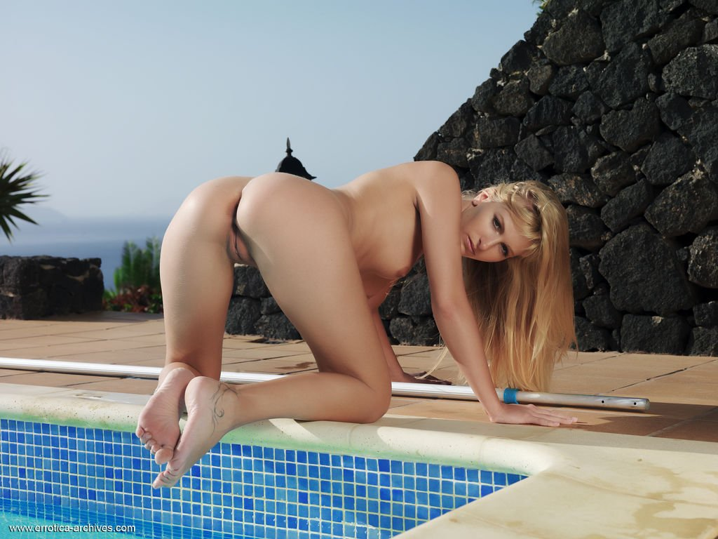 Samulkis    reccomended red tube nude beach