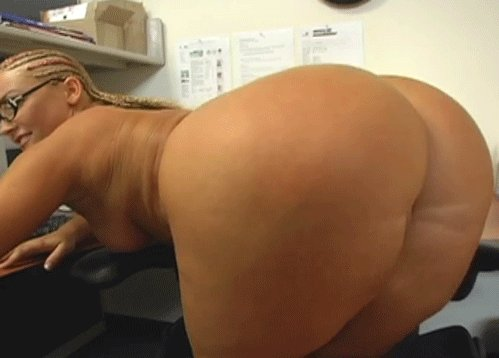 Nurse doctor porn video #10