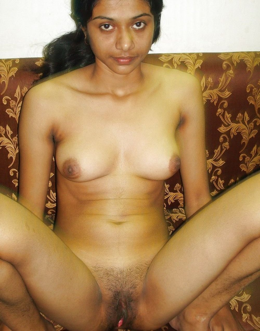 hijab girls xnxx