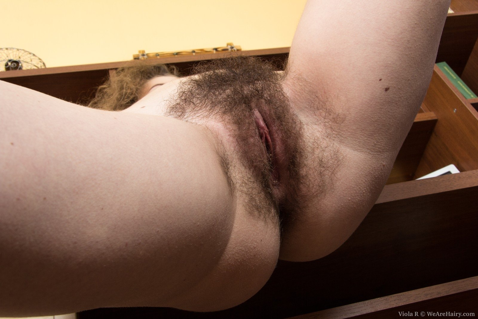 Hung guy fucked strapon