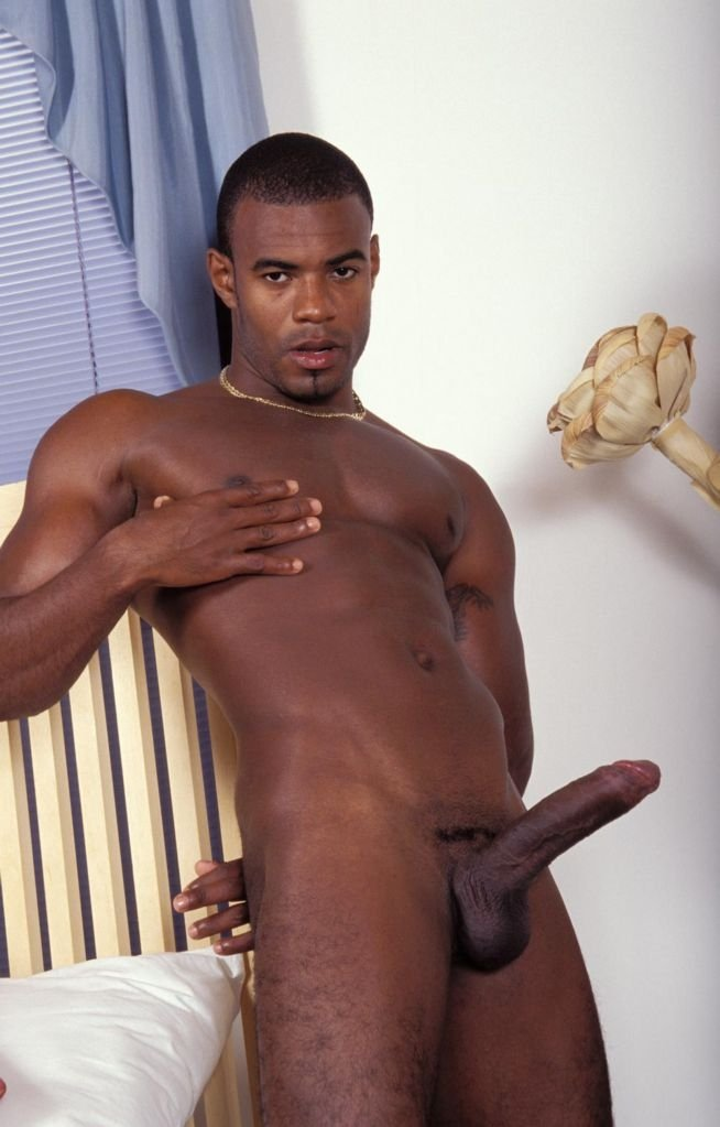 alat-mbuzzy-black-men-dick-suc-cruise-young-and
