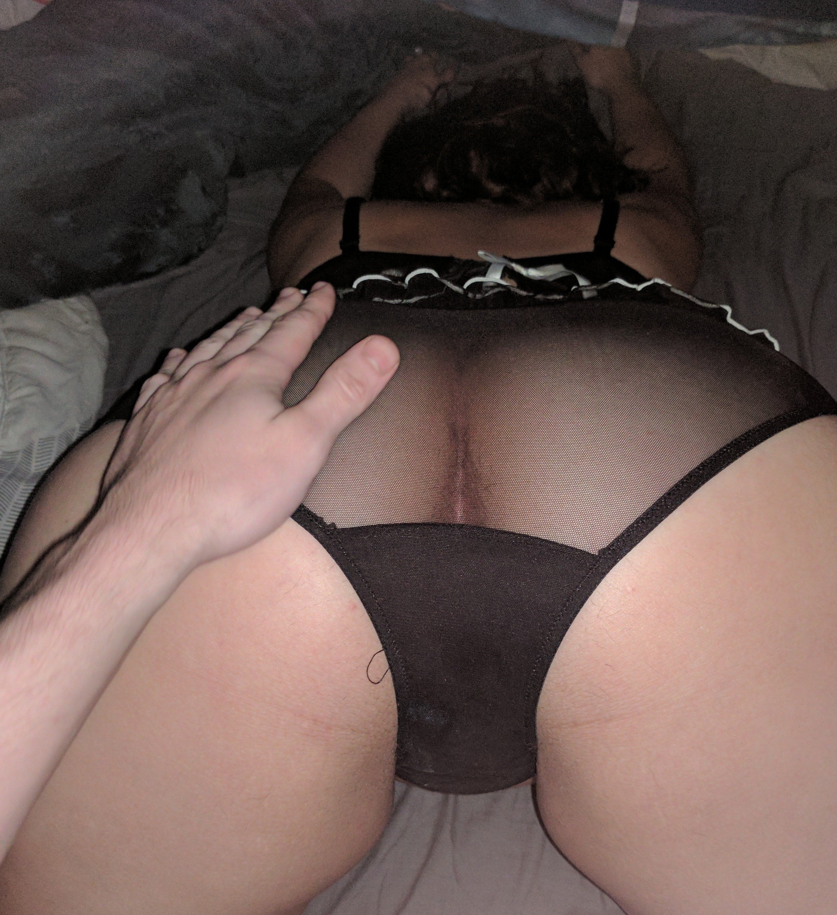 best of maid sex old man