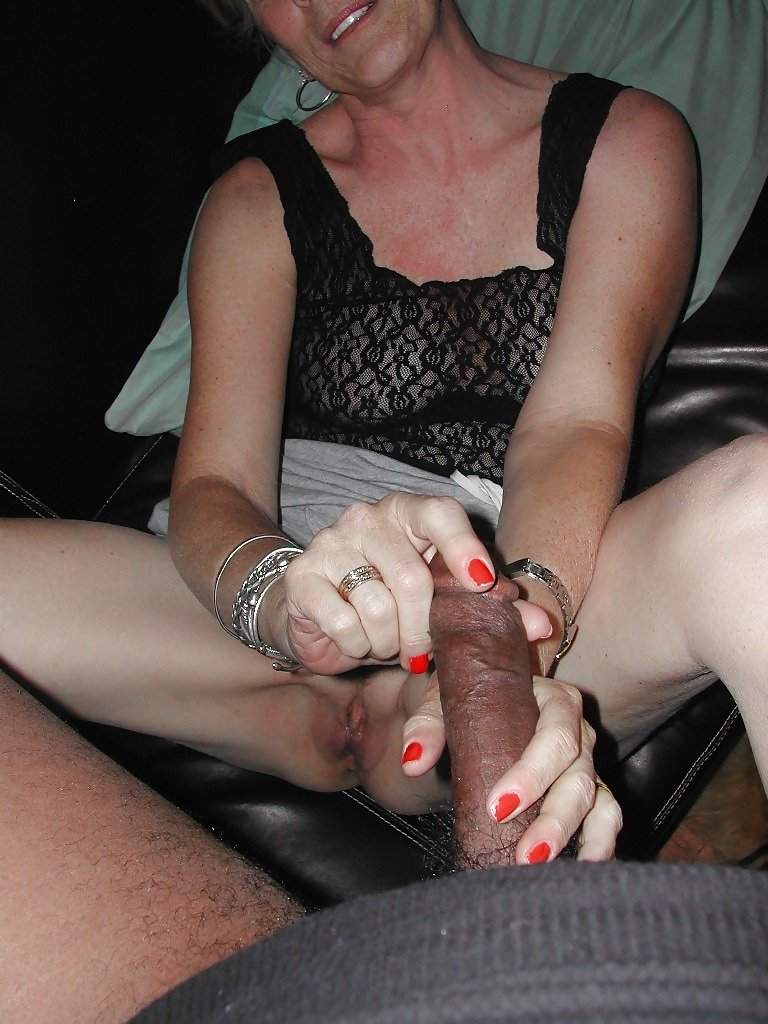 Opher reccomend sissy maid training porn