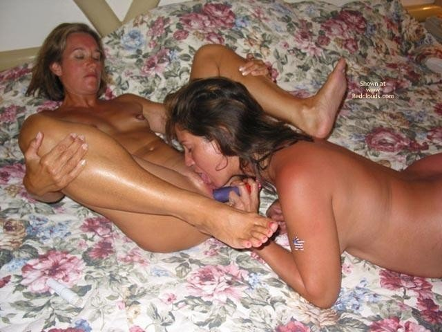 solo latina milf add photo