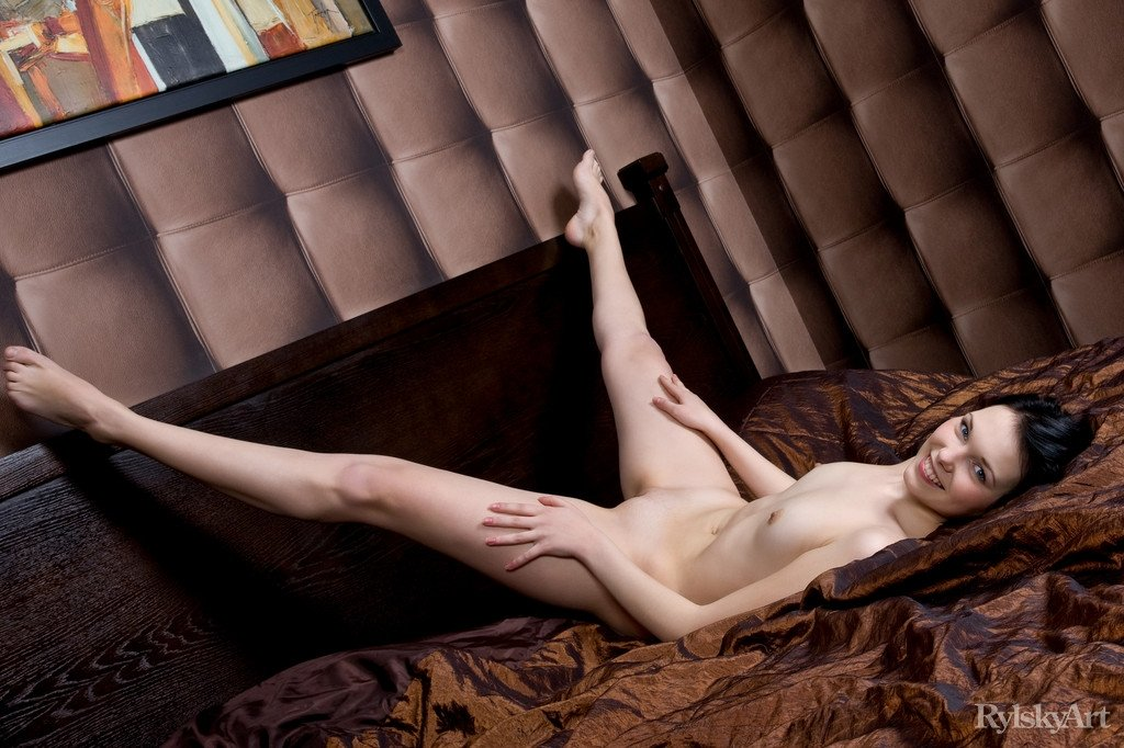 video nude chinese add photo