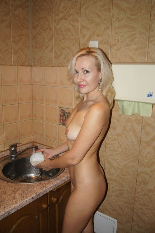 Mature naked amatuer pictures #7