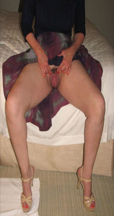 Mexican amateur wife shared