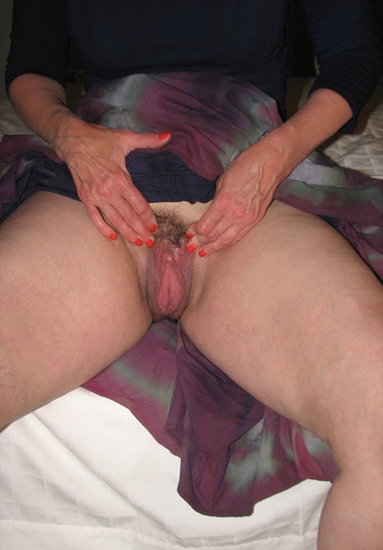 best of Hot wife 2 cocks yobt
