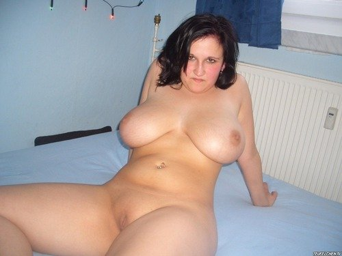 Older women nude in public #9
