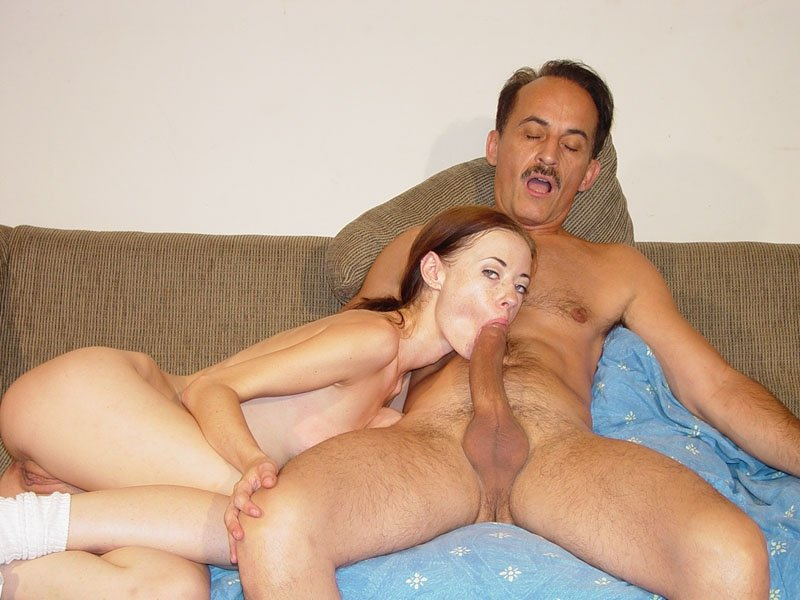 British amateur mature fuck