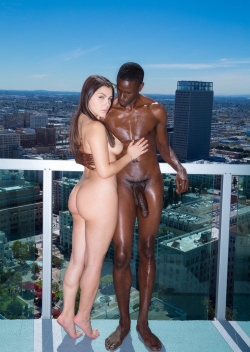 interracial gay sex pictures